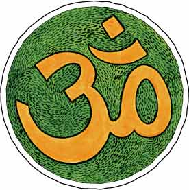 an analysis of hinduism in the film hinduism 330 million gods Get this from a library 330 million gods [peter montagnon jonathan stedall ronald eyre british broadcasting corporation  hinduism hinduism, 330 million gods.